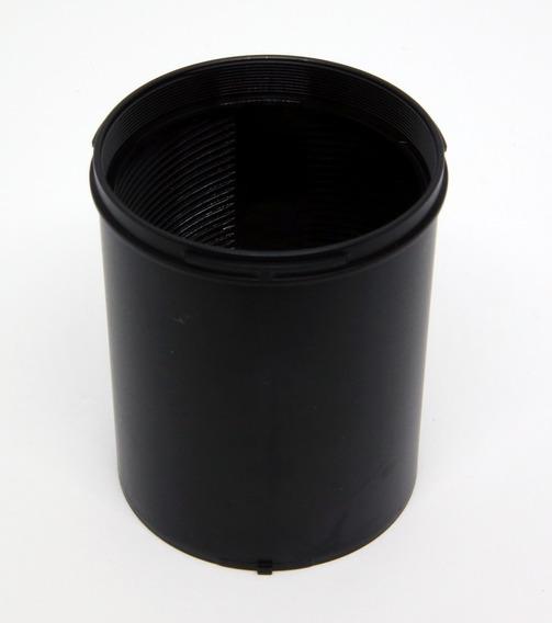 Nikon Af Ed70-300/4-5.6