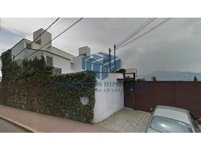 Preciosa Casa En Condominio ( Remate Bancario)