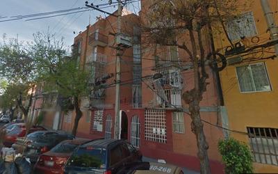 Buen Departamento En Santa María La Rivera A La Venta