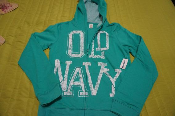 Pants Old Navy Niña Talla 14 = X L