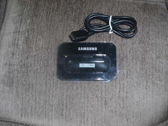 iPod Dock Cradle Samsung