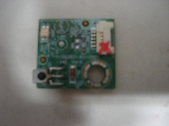 Sensor Do Cr M715g3821-r01-000 Lc42d1320