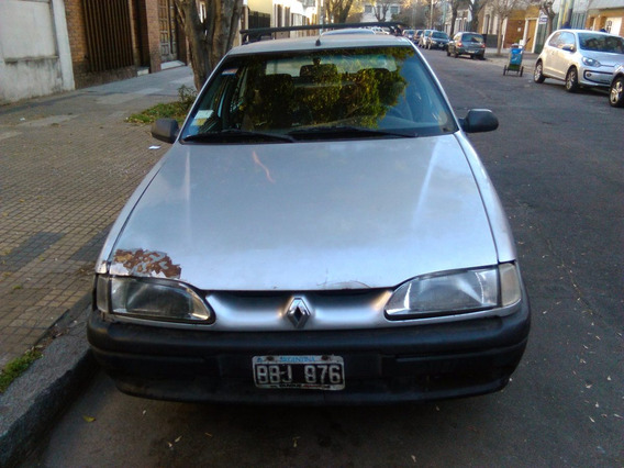 Renault R19 1.9 R