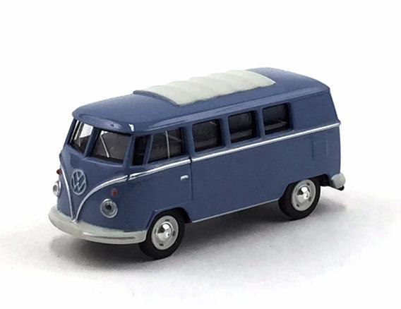 Schuco Volkswagen T1 Bus Kombi 1/64 Edition 1/64 Loose !!!