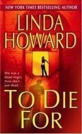 Alguien Por Quien Morir Linda Howard Digital