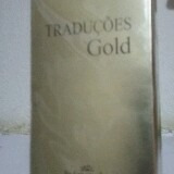 Hinode Perfumes Masculinos