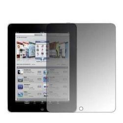 Película Para iPad