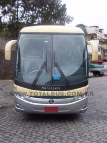 Marcopolo G7 1200 - Ano 2010