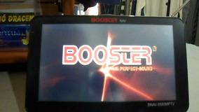 Tablet Booster 7 Desmontado Apenas Peças. Envio Td.brasil