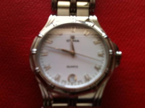 Relógio Cyma Original - Impecável