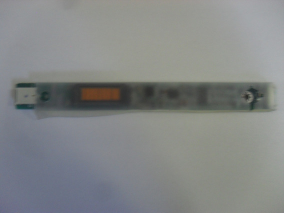 Inverter Lcd Notebook Hp Pavilion Dv1000 Series 2994729902