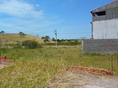 Terreno Em Macaé/rj No Bairro Imburo Com Água E Luz Na Porta