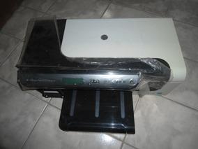 Hp Officejet Pro 8000 Enterprise - Peças