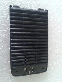 Grade De Ventilação Lateral Xbox 360.