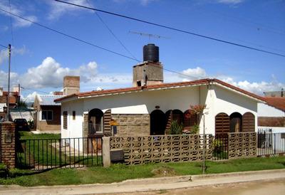 Vacaciones De Verano En Carlos Paz Para 5 Personas