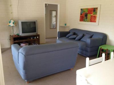 Casa / Sobrado Com 4 Dormitã³rio(s) Localizado(a) No Bairro Praia Do Barco Em Capão Da Canoa / Capão Da Canoa - W10650