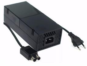 Fonte Para Xbox One Bivolt 110v 220v 135w - Pronta Entrega