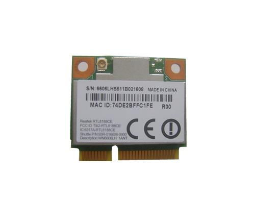 Wireless Notebook Positivo Sim+ 4095 Pn: 93r-016606-0000
