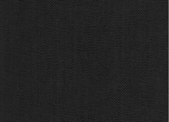 Nylon Cordura 500, Impermeável - Pç 1,00m X 1,50m / Preto