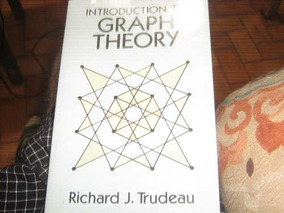 Introduction To Graph Theory Grafos Ime Ita