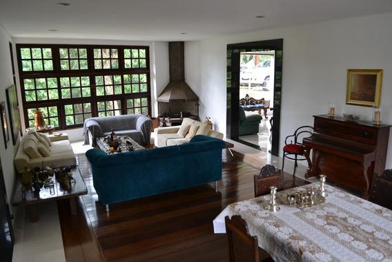 Casa Granja Viana-cotia Km 26.maravilhosa Com 0 Proprietário
