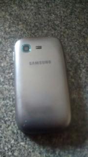 Samsung Pockt Neo