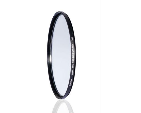 Filtro Pro Mrc Uv 67mm Super Fino