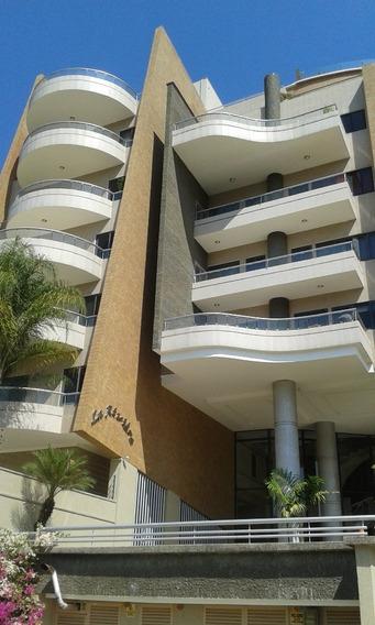 Exclusivo Apartamento En Terrazas Del Country!!!