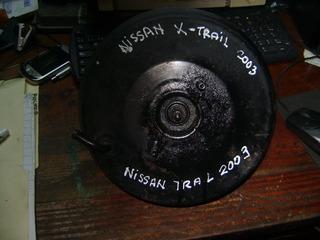 Vendo Buster De Freno De Nissan Xtrail, Año 2003