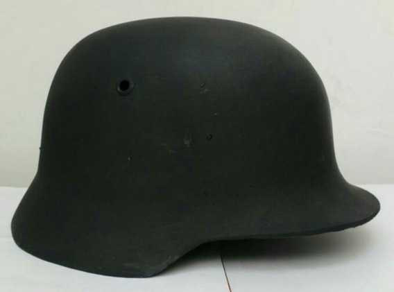 Casco Aleman Replica