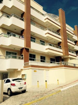 Alquiler Bombinhas Www.inmobiliariarotadosol.com Argentina