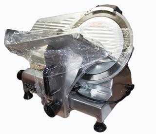 Cortadora Tajadora Industrial Cárnicos Quesos Ct250 C