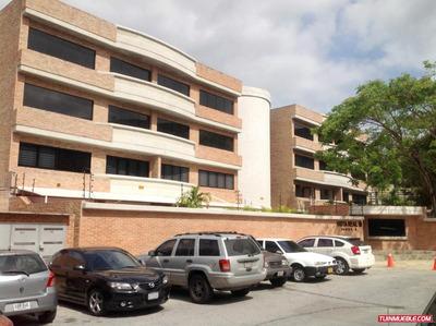 Los Samanes - Apartamento En Venta - Cp-14-005