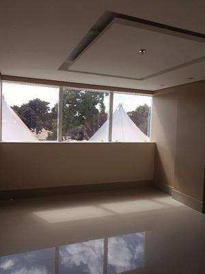 Centro Médico Lúcio Costa - Reformada (pronta) - 78331