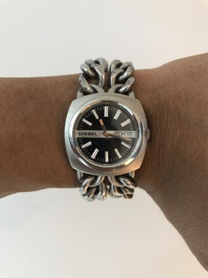 Relógio Diesel Masculino Top