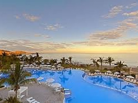 Vacaciones En Mazatlan,cancun, Los Cabos, Acapulco