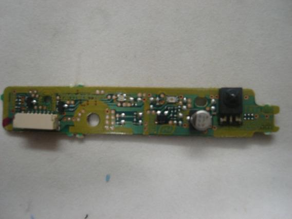Sensor Do Cr, Tnpa5378(1), Tc-l42u30b