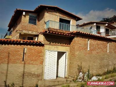 Casas En Venta Flex: 17-801