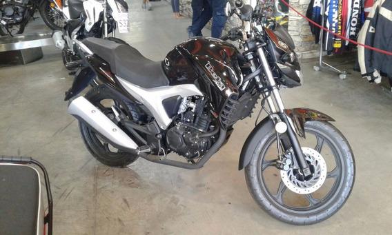 Beta Bk Akvo 150 0km - Tamburrino Motos