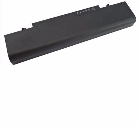Bateria Alternativa Samsung R430 R440 R480 R520 R580 R511