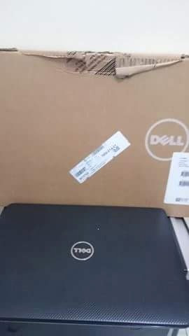 Notebook Dell 3421 Ac Trocas