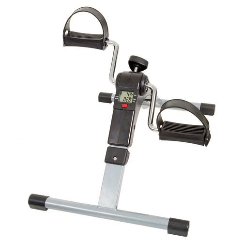 Wakeman Fitness Ejercitador De Pedal Plegable + Envio Gratis