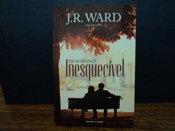 Um Romance Inesquecível ( J.r. Ward )
