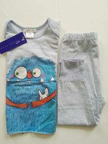 a0beeb3964 Pijamas para Niños en Mendoza en Mercado Libre Argentina