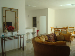 Casa Térrea 3 Suítes Piscina Condomínio Sunset Village