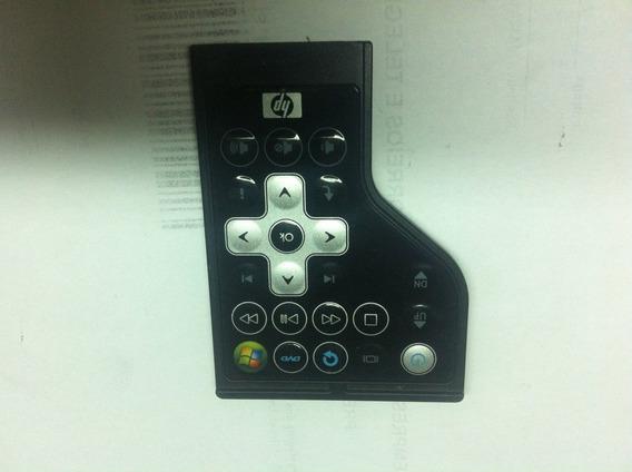 Controle Multimidia Hp Dv4 Dv5 Dv7 Series Original E Outros