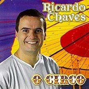 GRATIS BAIXAR 1999 VIVO CD AO ARAKETU