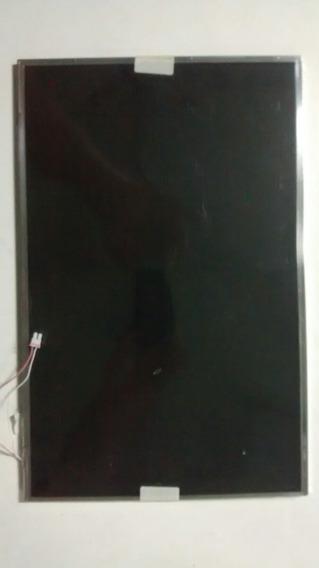 Display Tela Lcd Notebook Hp Pavilion Dv2000 Dv Frete Gratis