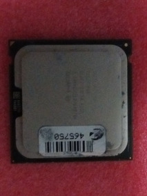Kit Com 03 Processadores
