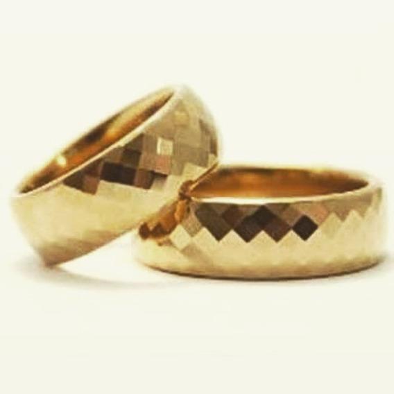 Aliança Noivado Casamento